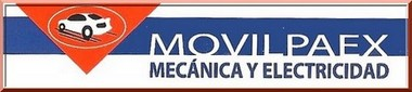 MOVILPAEX